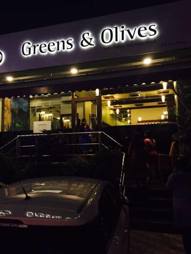 Cheap Yummy Restaurants Near Me