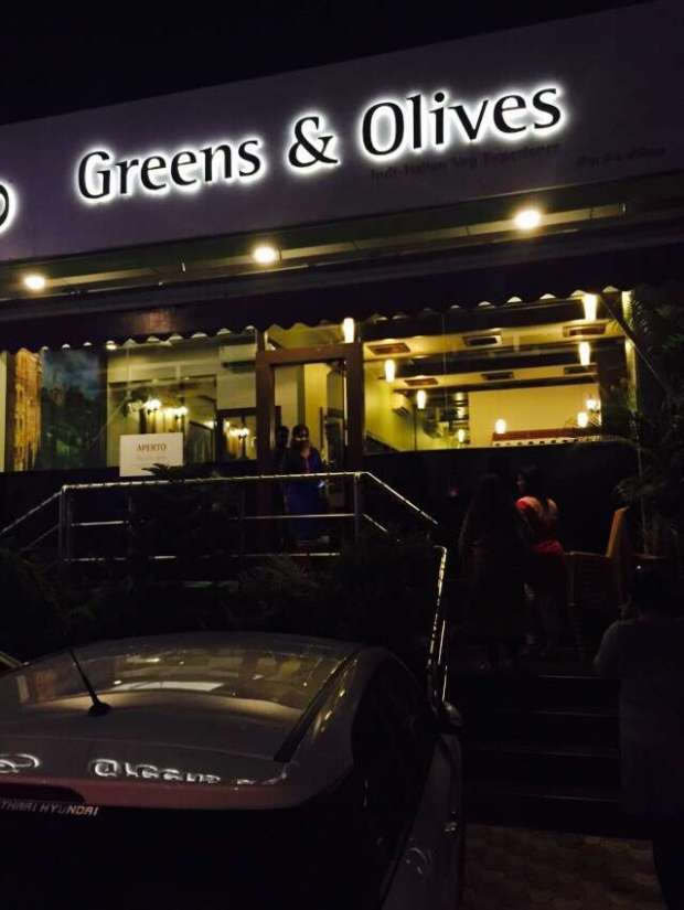 greens-and-olives-places-to-hangout-pune-aundh
