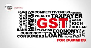 Goods-and-Service-Tax-for-Dummies-India