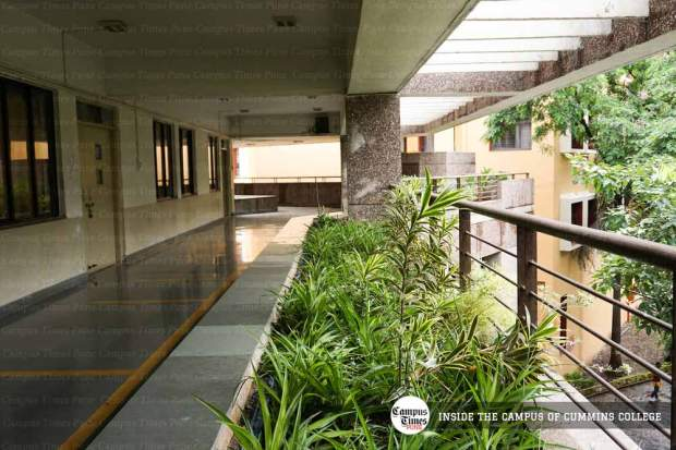 Inside-Cummins-College-of-Engineering-Pune-Campus