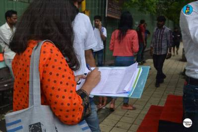 Moments-from-Vodafone-Ubob-Auditions-Pune-2