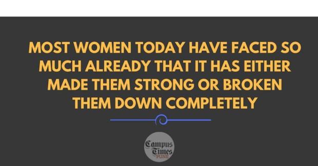 women empowerment pune