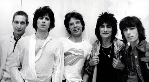 The_Rolling_Stones_best_bands