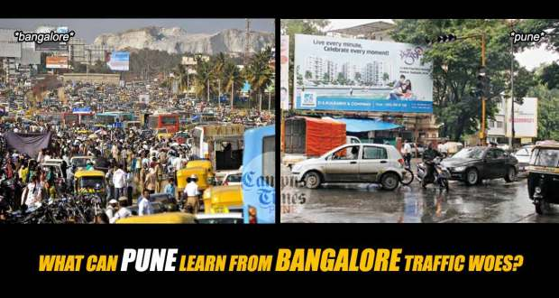bangalore-traffic-woes