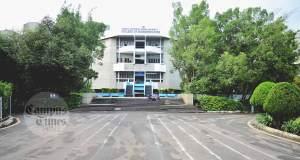 bvp-campus-images-bharati-vidyapeeth-pune