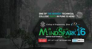 coep-mindspark-2016-information-entry