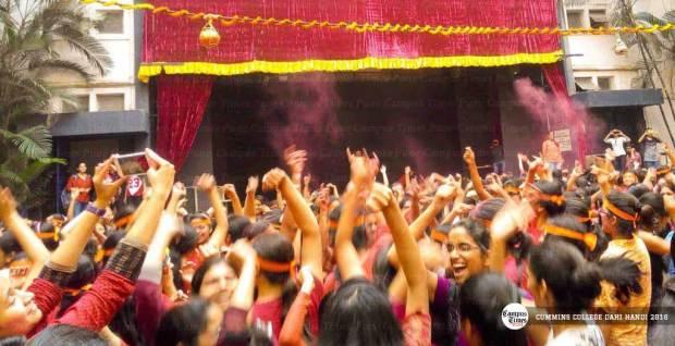 CUMMINS-college-dahi-handi-matki-pune-college-events-5