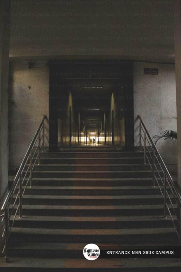 entrance-nbn-ssoe-campus-images