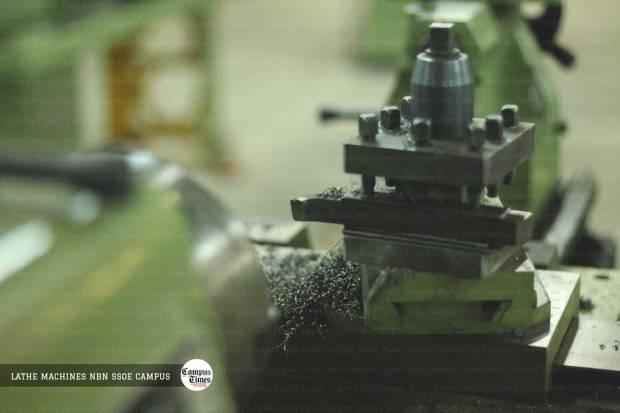 lathe-machines-nbn-ssoe-campus-images