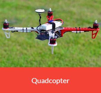 quadcopter mindspark 2016 pune
