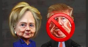 reasons-to-choose-clinton-as-president
