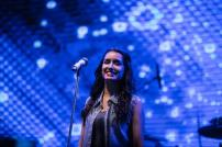rock-on-2-concert-in-pune-pictures-shraddha-kapoor-hot
