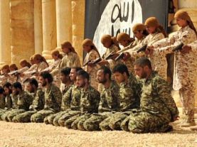 isis-child-executioners-palmyra