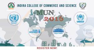 indira-i-mun-2016-pune-model-united-nations