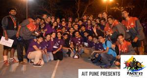 PACE-17-AIT-Pune-Sports-Event