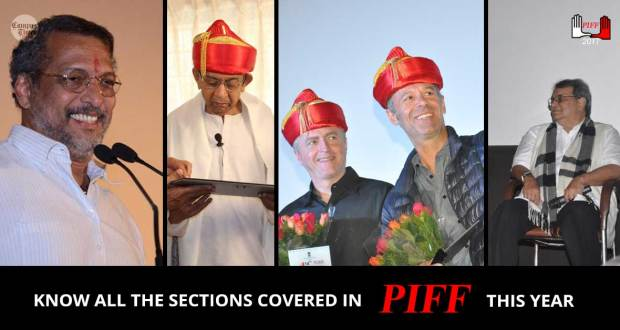 PIFF-2017-Banner-Campus-Times-Pune-2