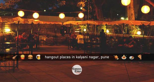 Places-to-Hangout-in-Kalyani-Nagar-Pune