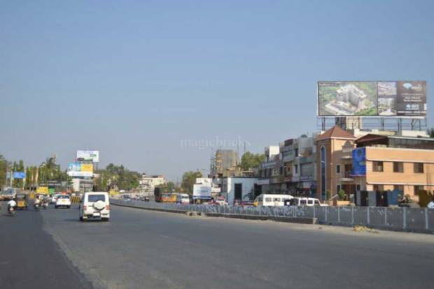 Wagholi-Preferred-Rental-Localities-in-Pune-by-Students