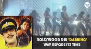 Bollywood-Dabbing-Sanjay-Dutt