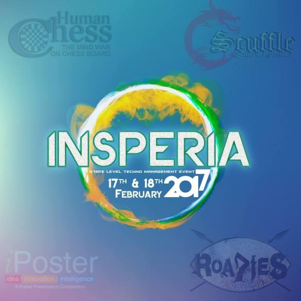 Insperia-PCCOE-MCA
