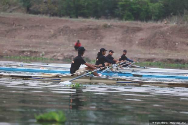 89-COEP-Regatta-2017-Boat-Racing-Competition2