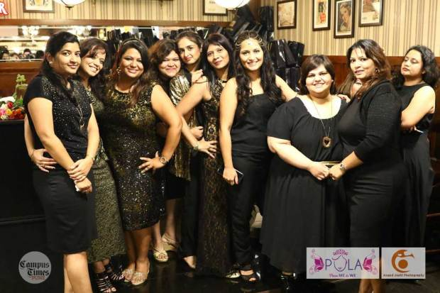 Pula-Pune-Ladies-Group-Facebook