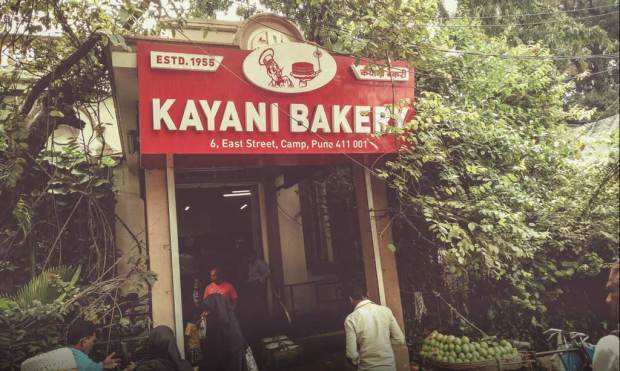 Kayani-bakery-eateries-in-pune