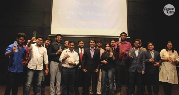Punes-Best-Company-Awards-2017-by-100rupisdotcom