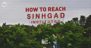 How-to-Reach-SCOE-Pune