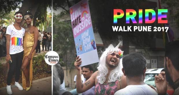 The-Pride-Walk-Pune-2017-Samapathik-Trust