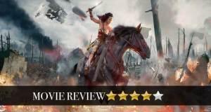 Wonder-Woman-2017-Movie-Review