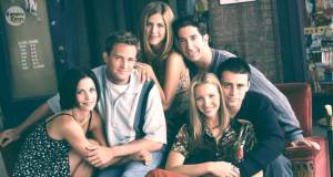 Friends-is-the-Best-TV-Show-Ever