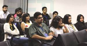 24ADP-Digital-Marketing-Conference-Pune-2017-Crowd
