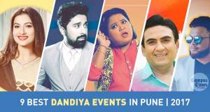 Best-Garba-Nights-Dandiya-Events-Pune-2017