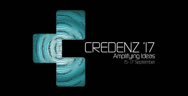 Credenz-2017-Cover-Image