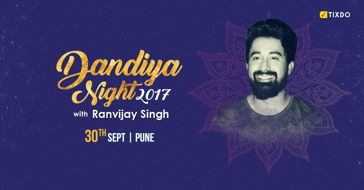 Dandiya-Night-2017