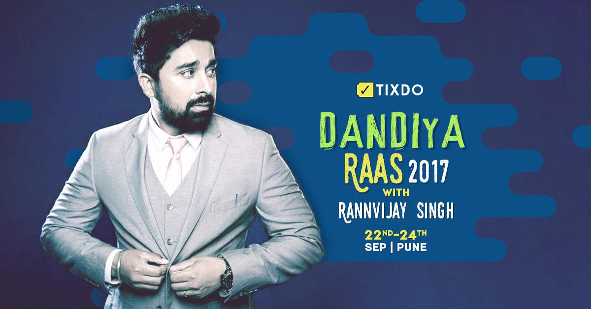 Dandiya-Raas-2017