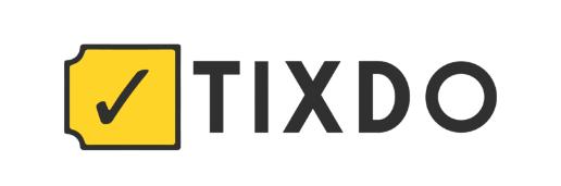 Tixdo-Logo-for-24adp-2017