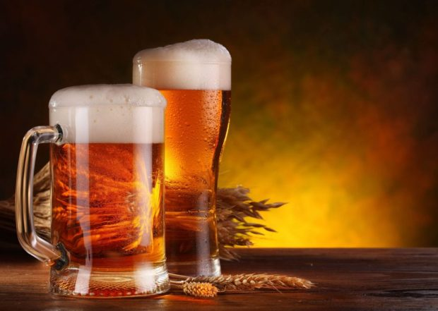 beer-at-1-rupee-campus-times-pune