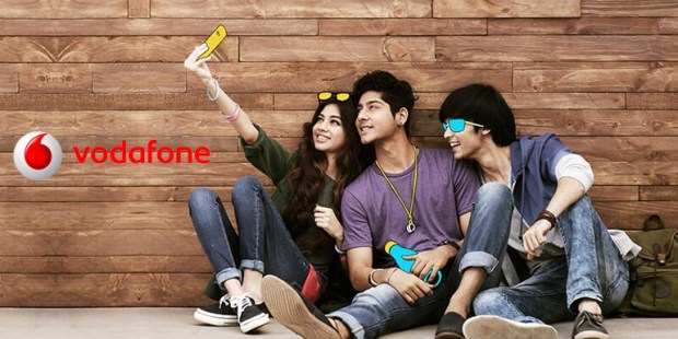 vodafone-survival-kit-campus-times-pune