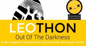 BVP-Leothon-2017-Fight-Again-Depression-among-Youth-Pune