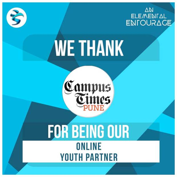Campus-Times-Pune-Online-Youth-Partner-for-Sympulse-2018