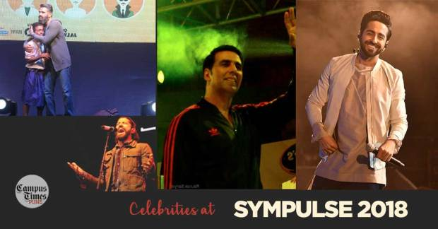Celebrities-at-Sympulse-2018