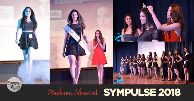 Fashion-Show-Girls-on-Ramp-Walk-at-Sympulse-2018