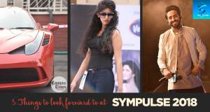 Sympulse-2018-SCMS-College-Fest-Vimannagar-Pune