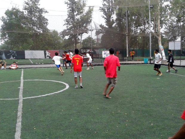 alacrity-sports