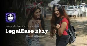 Honest-Event-Reviews-LegalEase-2k17-Law-College-Pune-Cultural-Fest