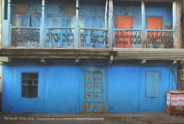 Budhwar-Peth-Vintage-Pic-Peths-of-Pune-2018