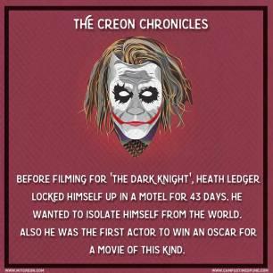 MIT-Creon-2018-ComicCon-Pune-Chronicles7