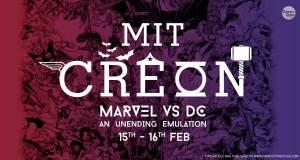 MIT-Creon-2018-ComicCon
